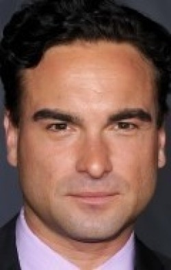 Best Johnny Galecki wallpapers