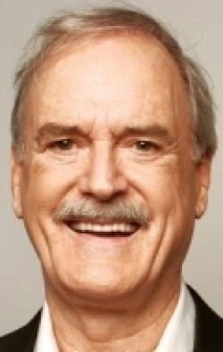Best John Cleese wallpapers