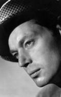 Actor Johnny Weissmuller, filmography.