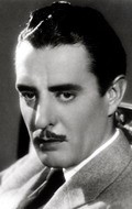 Best John Gilbert wallpapers