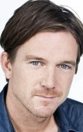 Actor Johnny de Mol, filmography.