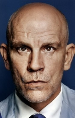 Best John Malkovich wallpapers