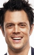 Johnny Knoxville - wallpapers.