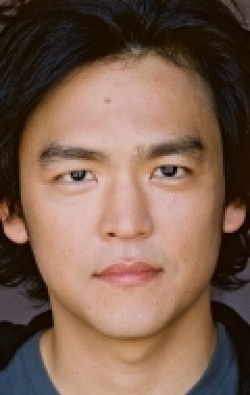 All best and recent John Cho pictures.