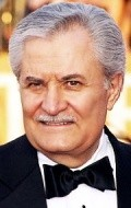 Actor John Aniston, filmography.