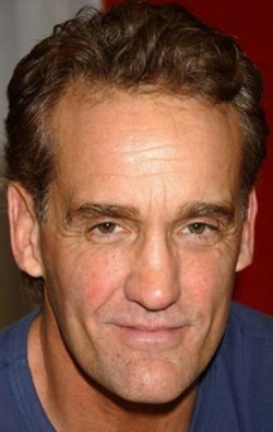 John Wesley Shipp - wallpapers.