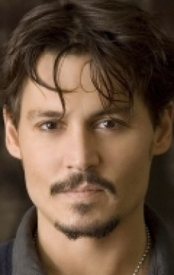 Best Johnny Depp wallpapers