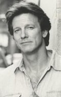 Actor John Novak, filmography.