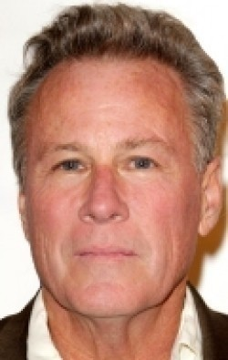 Actor, Producer John Heard, filmography.