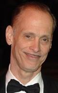 Actor, Director, Writer, Producer, Operator, Editor John Waters, filmography.