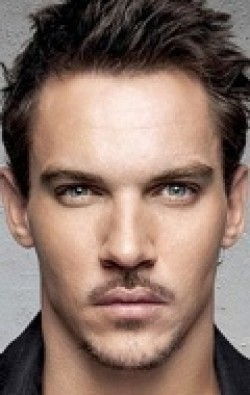 Jonathan Rhys Meyers - wallpapers.