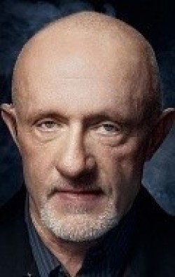 All best and recent Jonathan Banks pictures.