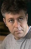 Composer, Actor, Writer Jonathan Bar-Giora, filmography.