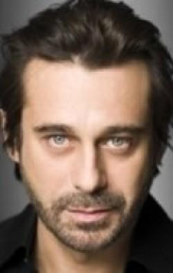 Actor, Director, Writer, Producer Jordi Molla, filmography.
