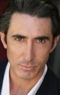 Actor, Producer, Composer Jordi Caballero, filmography.