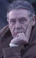 Actor Jordi Dauder, filmography.