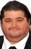 Best Jorge Garcia wallpapers