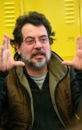 Writer, Director Jorge Furtado, filmography.