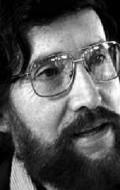Director, Writer, Editor, Operator Jorge Sanjines, filmography.