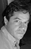 Actor Jorge Sanz, filmography.
