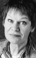 Actress Jorunn Kjellsby, filmography.