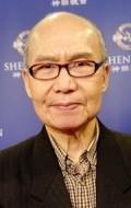 Director, Producer, Writer Joseph Kuo, filmography.
