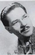 Actor, Director, Writer, Producer Jose Baviera, filmography.