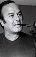 Director, Writer, Producer, Actor, Operator Jose Benazeraf, filmography.