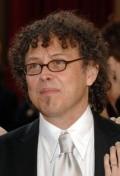 Writer, Director, Producer Jose Rivera, filmography.
