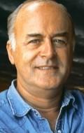 Actor Jose van Dam, filmography.