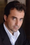 Actor, Director, Writer, Producer Joseph Vassallo, filmography.
