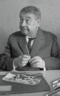 Actor Josef Hlinomaz, filmography.