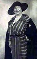 Josefine Dora filmography.