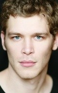 Joseph Morgan filmography.