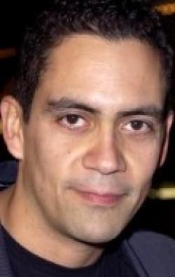 Actor Jose Zuniga, filmography.