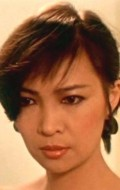 Actress, Producer, Writer, Director Josephine Siao, filmography.