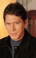 Actor Jose Luis Ruiz, filmography.
