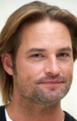 Best Josh Holloway wallpapers