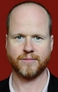 All best and recent Joss Whedon pictures.