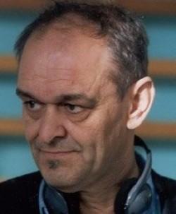 Actor, Director, Writer Jørn Faurschou, filmography.