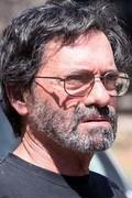 Director, Writer Juan Carlos Tabio, filmography.