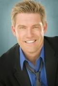 Actor Judson Mills, filmography.