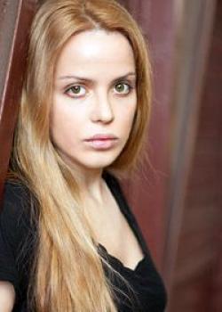 Julianne Michelle filmography.