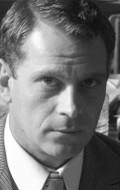 Actor Julian Vergov, filmography.