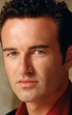 Best Julian McMahon wallpapers