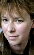 Julie Anne Robinson filmography.