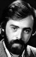 Actor Juri Krjukov, filmography.