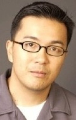 Actor, Director, Writer, Producer, Composer, Operator, Editor Justin Lin, filmography.