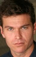 Actor, Writer, Producer, Operator Justin Shilton, filmography.
