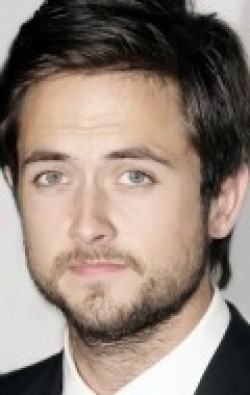 Best Justin Chatwin wallpapers